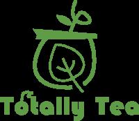 http://thatbobatho.com/wp-content/uploads/2021/04/Totally-Tea-Logo-02-1.png